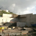 Socytop realiza trabajos de topografía para Pretersa Prenavisa en Canarias